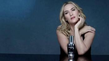 Lancôme Advanced Genifique TV Spot, 'Feel Beautiful' Featuring Kate Winslet - Thumbnail 5