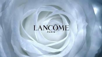 Lancôme Advanced Genifique TV Spot, 'Feel Beautiful' Featuring Kate Winslet - Thumbnail 8