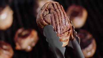 Irish Setter Boots TV Spot, 'Bacon Wrapped Boots' - Thumbnail 2