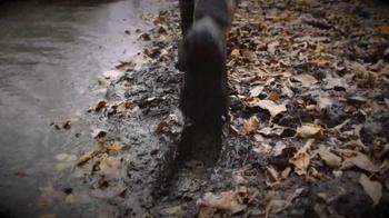 Irish Setter Boots TV Spot, 'Bacon Wrapped Boots' - Thumbnail 4