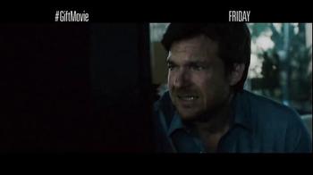 The Gift - Alternate Trailer 10