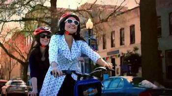 Destination DC TV Spot, 'We Got This' - Thumbnail 4