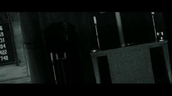 Sinister 2 - Alternate Trailer 9