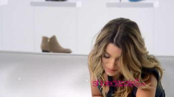 Shoedazzle.com TV Spot, 'Tacones sexys' [Spanish] - Thumbnail 1