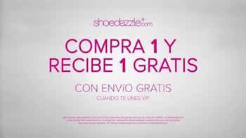 Shoedazzle.com TV Spot, 'Tacones sexys' [Spanish] - Thumbnail 8