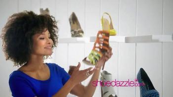 Shoedazzle.com TV Spot, 'Tacones sexys' [Spanish] - Thumbnail 3