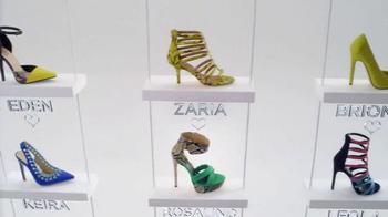Shoedazzle.com TV Spot, 'Tacones sexys' [Spanish] - Thumbnail 5