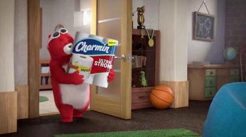 Charmin TV Spot, 'El secreto de los Ositos Charmin' [Spanish] - Thumbnail 1