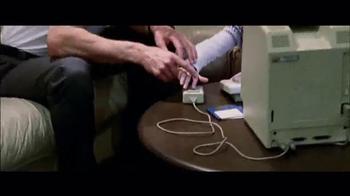 Steve Jobs - Alternate Trailer 1