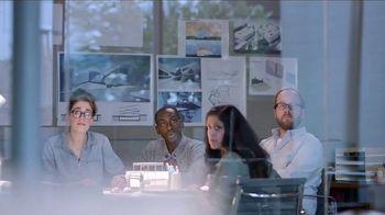 McDonald's Morning Mac TV Spot, 'Saturday Morning With Bob' - 179 commercial airings