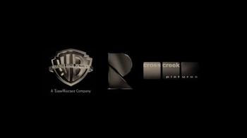 Black Mass - Alternate Trailer 4