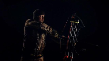 New Archery TV Spot, 'Chasing Bucks' Featuring Luke Bryan and Jason Aldean - Thumbnail 4