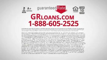 Guaranteed Rate TV Spot, 'Better Way' Featuring Ty Pennington - Thumbnail 10