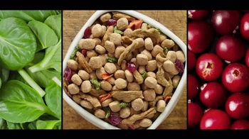 Freshpet TV Spot, 'A Fresh Take on Pet Food' - Thumbnail 6