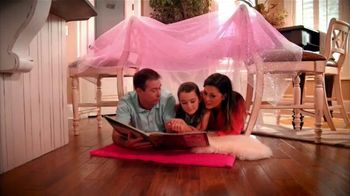 Mullican Flooring TV Spot, 'For Your Family' - 34 commercial airings
