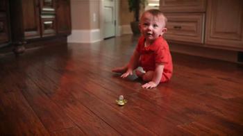 Mullican Flooring TV Spot, 'For Your Family' - Thumbnail 3