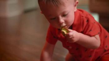 Mullican Flooring TV Spot, 'For Your Family' - Thumbnail 4