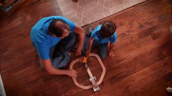 Mullican Flooring TV Spot, 'For Your Family' - Thumbnail 7