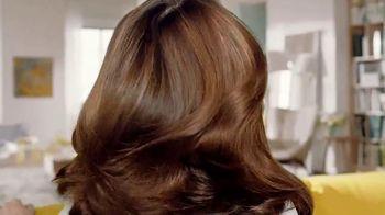 Garnier Nutrisse Nourishing Color Creme TV Spot, 'More' Featuring Tina Fey - Thumbnail 5