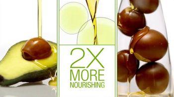 Garnier Nutrisse Nourishing Color Creme TV Spot, 'More' Featuring Tina Fey - Thumbnail 7