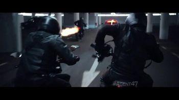 Hitman: Agent 47 - Alternate Trailer 12