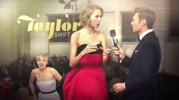 People Magazine TV Spot, 'Photobombing'