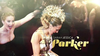 People Magazine TV Spot, 'Photobombing' - Thumbnail 3
