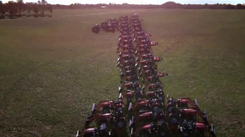 Mahindra Red Tag Sale TV Spot, 'Never Buy Another Tractor' - Thumbnail 6
