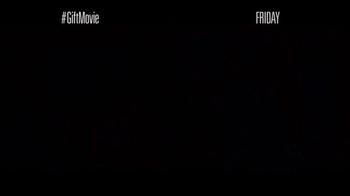 The Gift - Alternate Trailer 14