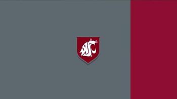 Washington State University TV Spot, 'Entrepreneurship at WSU' - Thumbnail 10
