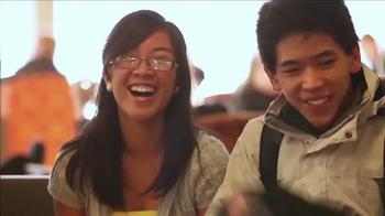 Washington State University TV Spot, 'Entrepreneurship at WSU' - Thumbnail 2