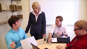 Washington State University TV Spot, 'Entrepreneurship at WSU' - Thumbnail 6