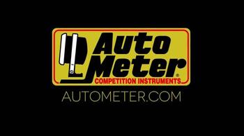 Auto Meter TV Spot, 'Raceway' - Thumbnail 9