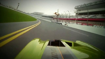 Auto Meter TV Spot, 'Raceway' - Thumbnail 3