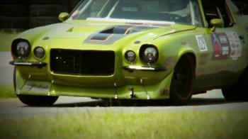 Auto Meter TV Spot, 'Raceway' - Thumbnail 4