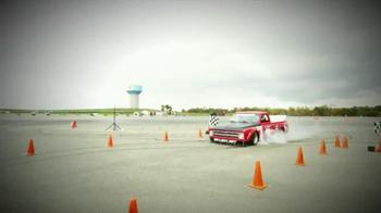 Auto Meter TV Spot, 'Raceway' - Thumbnail 6