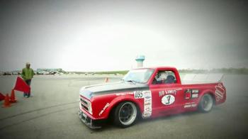 Auto Meter TV Spot, 'Raceway' - Thumbnail 7