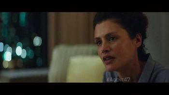 Hitman: Agent 47 - Alternate Trailer 17