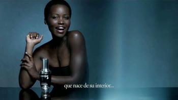 Lancôme Advanced Genifique TV Spot, 'Sentirse bella' [Spanish] - Thumbnail 4