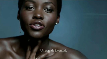 Lancôme Advanced Genifique TV Spot, 'Sentirse bella' [Spanish] - Thumbnail 5
