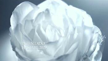 Lancôme Advanced Genifique TV Spot, 'Sentirse bella' [Spanish] - Thumbnail 8