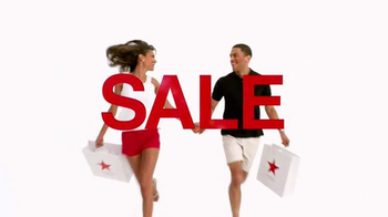 Macy's One Day Sale TV Spot, 'Fine Jewelry, Shoes and Bedding' - Thumbnail 7