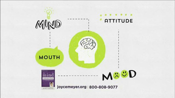 The Mind Connection Study Guide thumbnail