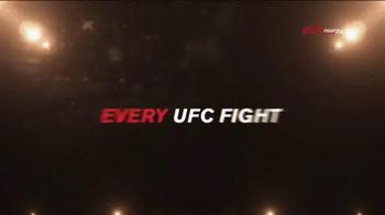 UFC Fight Pass TV Spot, 'Every Fight' - Thumbnail 1