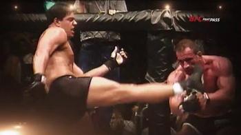 UFC Fight Pass TV Spot, 'Every Fight' - Thumbnail 4