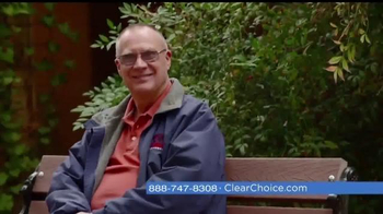 ClearChoice TV Spot, 'Confidence Is Higher' - Thumbnail 3
