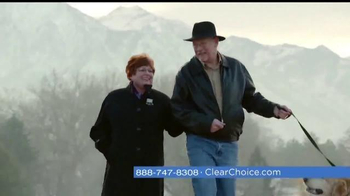 ClearChoice TV Spot, 'Confidence Is Higher' - Thumbnail 7