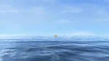 M&M's TV Spot, 'Atrapados en el mar' [Spanish] - Thumbnail 2