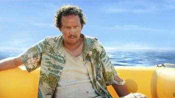 M&M's TV Spot, 'Atrapados en el mar' [Spanish] - Thumbnail 3