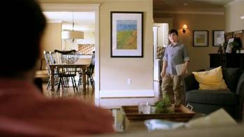 Chuck E. Cheese's TV Spot, 'Presentación' [Spanish] - Thumbnail 1